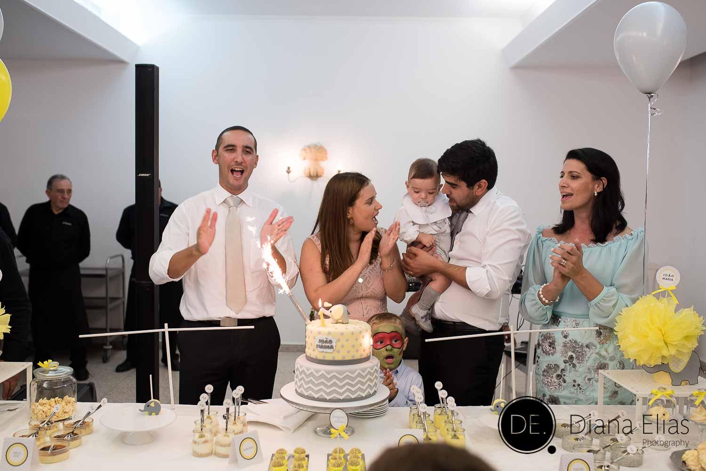 Batizado_João_Maria_01023