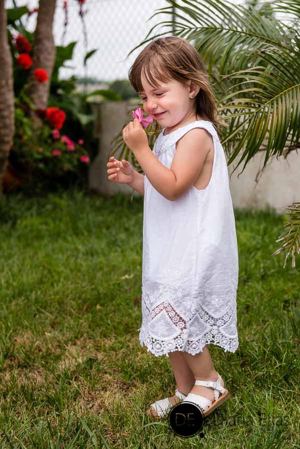 Batizado Matilde_0391