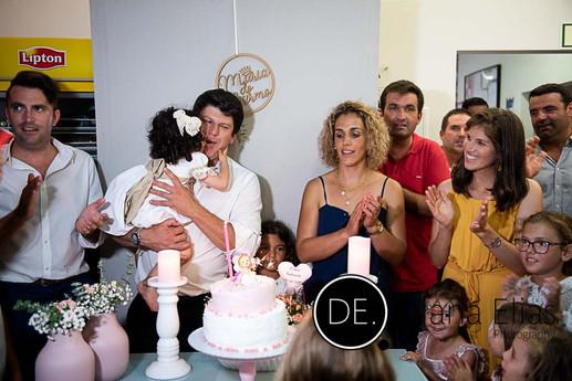 Batizado Maria do Carmo_0594.jpg