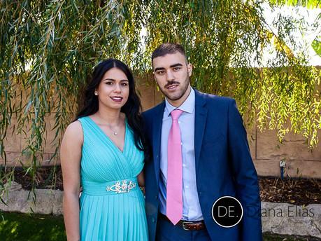 Casamento Joana e Miguel_00804.jpg