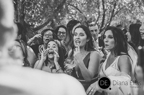 Casamento Joana e Miguel_00913.jpg