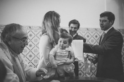 Batizado_Estevão_0225