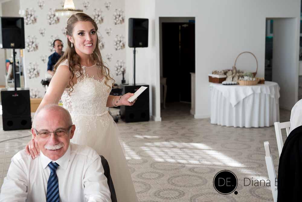Casamento Sandra & Elson_00505