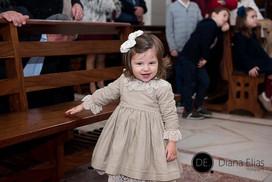 Batizado da Caetana_0238.jpg