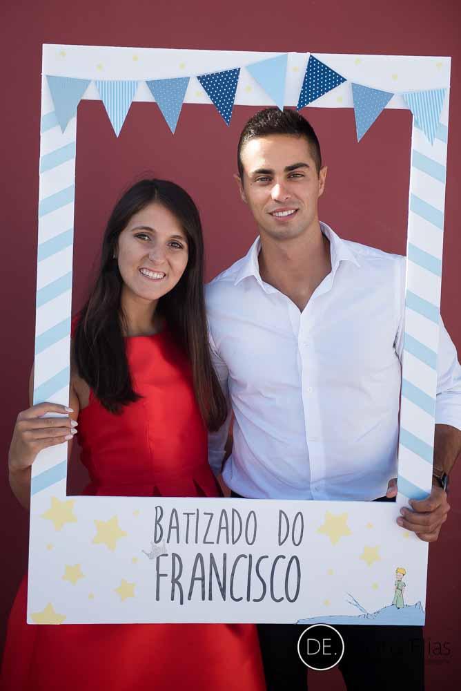 BatizadoFrancisco_0571