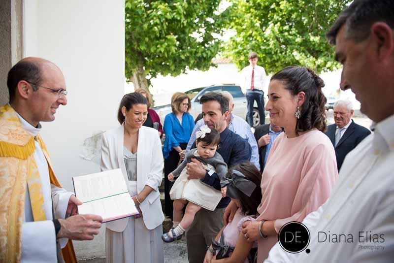 Batizado Francisca_0685