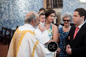 Batizado Madalena_00202.jpg