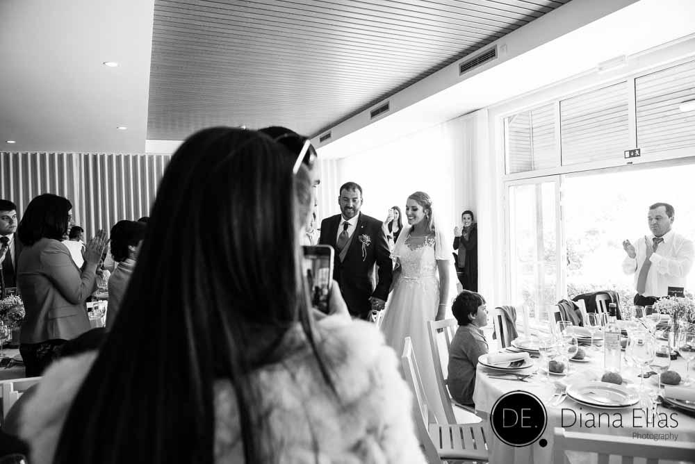 Casamento Sandra & Elson_01278