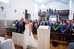 Casamento Sandra & Elson_01040