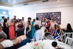 Casamento Sandra & Elson_01387