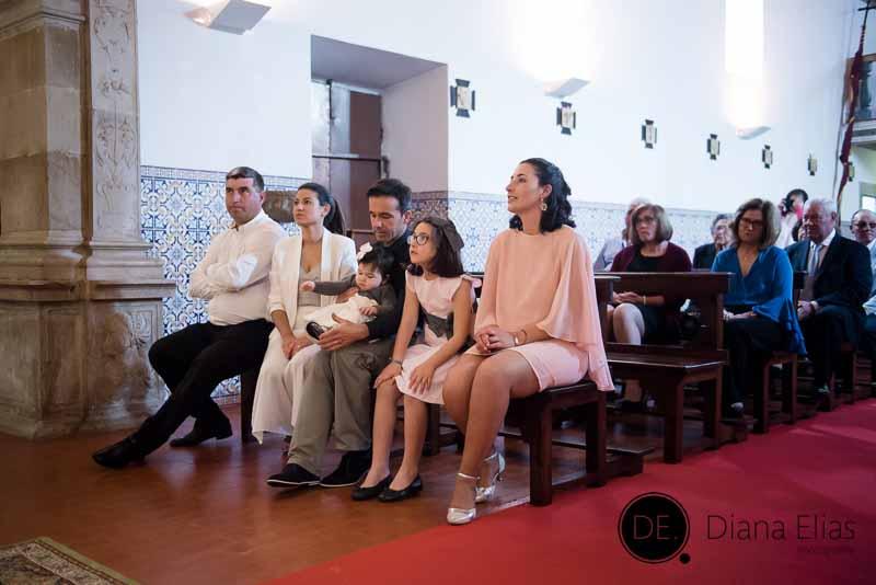 Batizado Francisca_0710