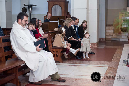 Batizado da Caetana_0224.jpg