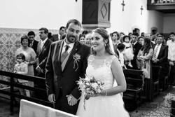 Casamento Sandra & Elson_00327