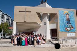 Batizado_MFrancisca_00483