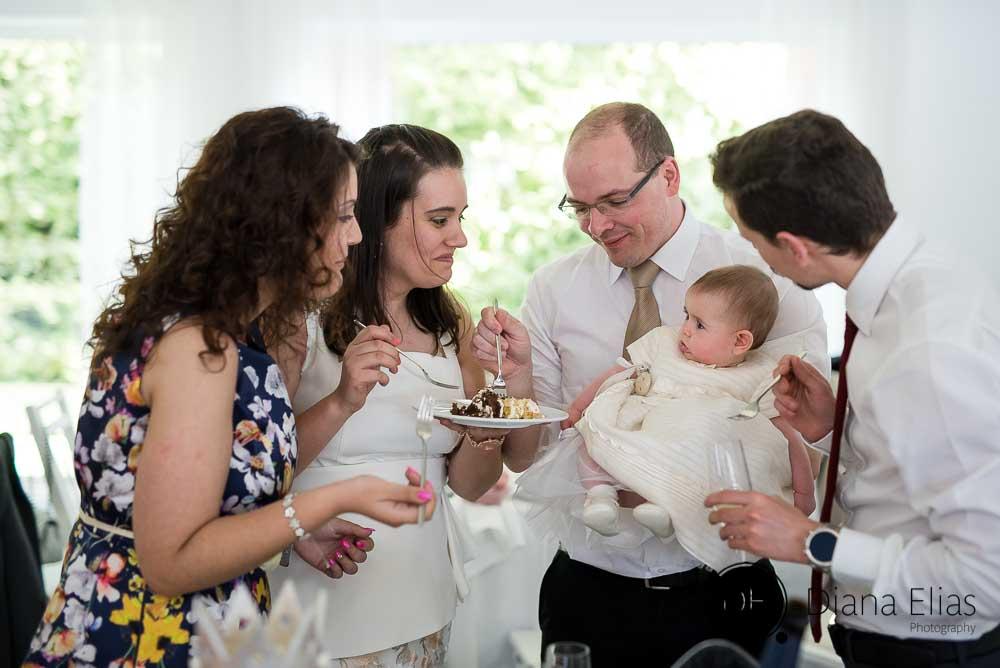 Batizado Matilde_0698