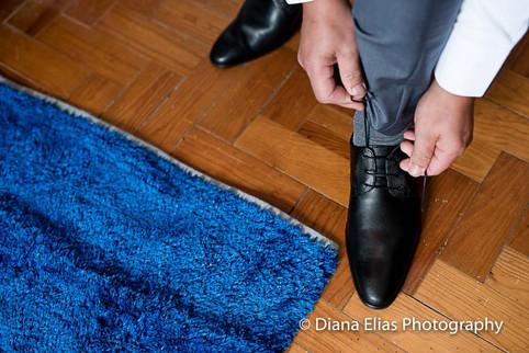 Casamento Cátia e Joel_00048.jpg