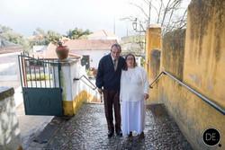 Casamento_J&E_0291
