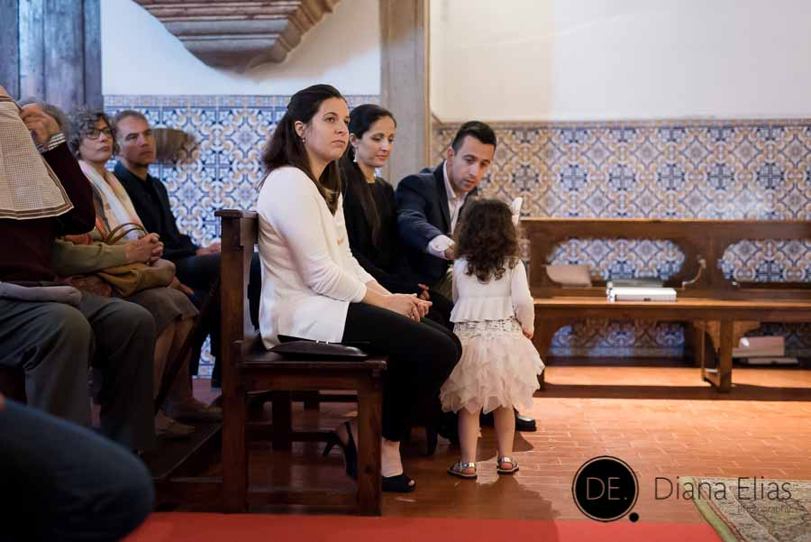 Batizado Clara_0365