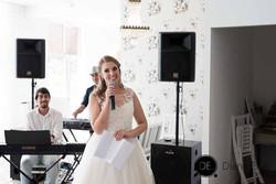 Casamento Sandra & Elson_00521