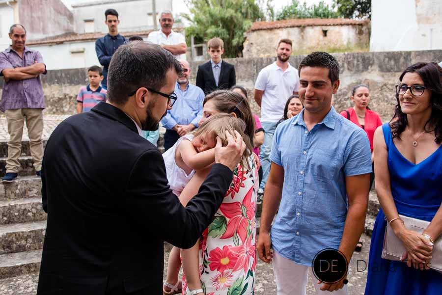 Batizado Matilde_0188