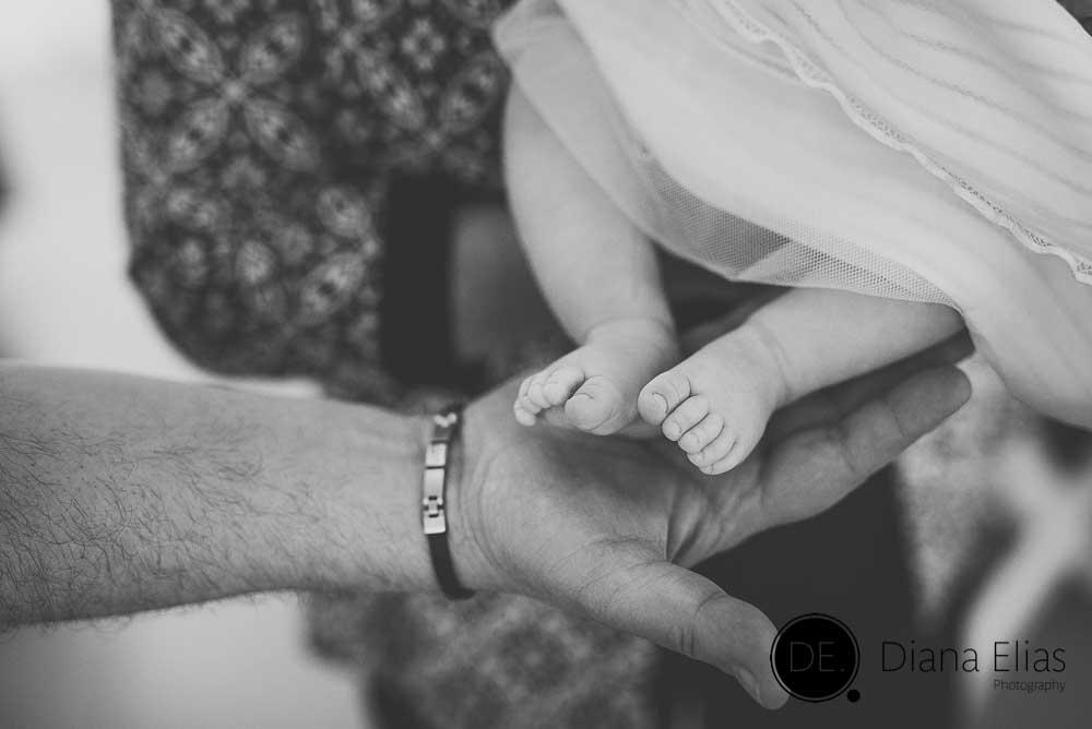 Batizado Matilde_0732