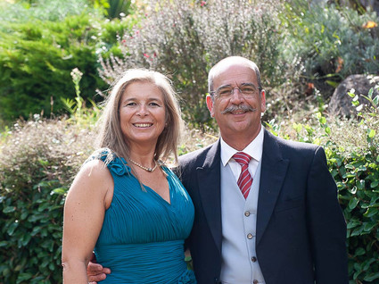Casamento Maria e Bruno_00645.jpg