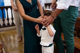 Batizado_Tomás_00152.jpg