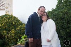 Casamento_J&E_0193