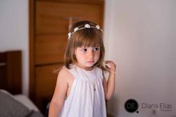 Batizado Matilde_0045