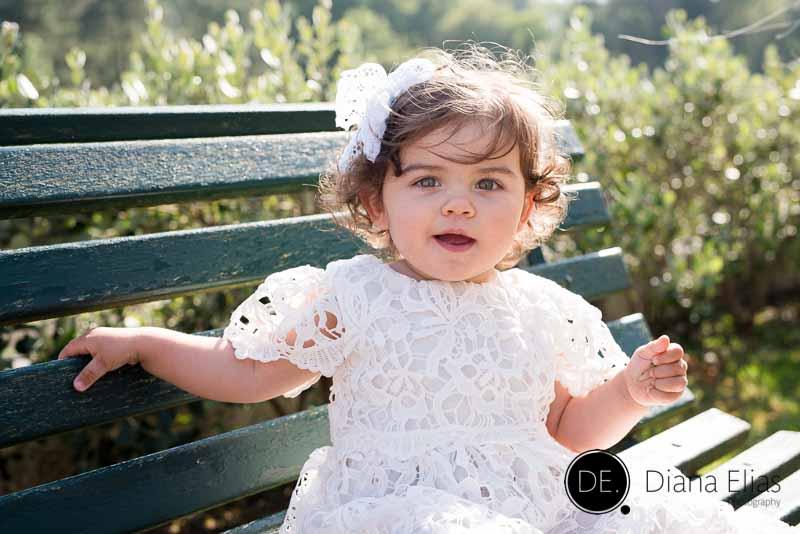 Batizado Sofia_0729