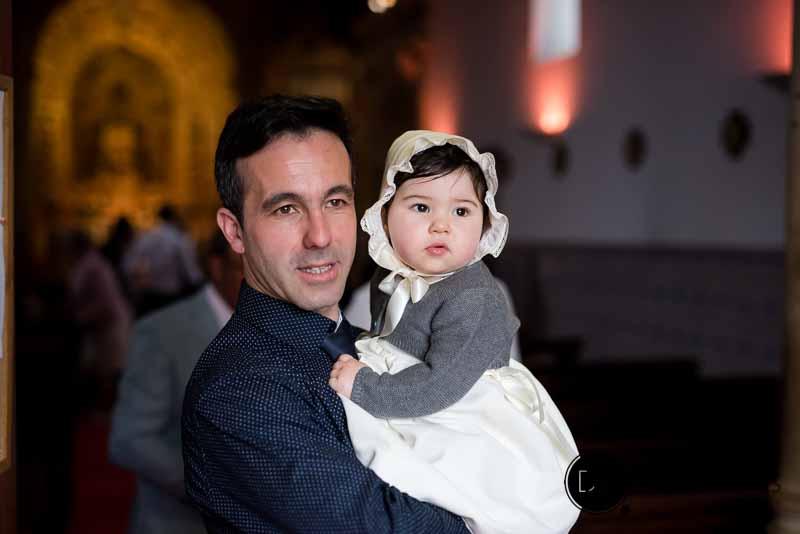 Batizado Francisca_0756