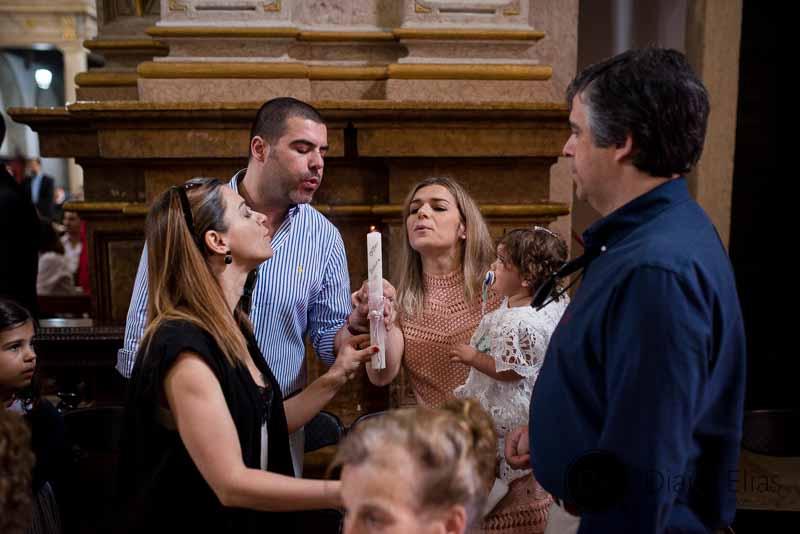 Batizado Sofia_0108