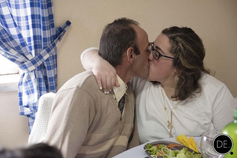 Casamento_J&E_0324