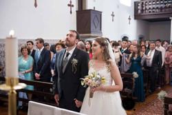 Casamento Sandra & Elson_00972