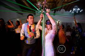 Carolina e Vitor_01686.jpg