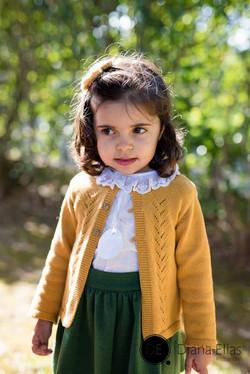 Batizado Sofia_0790