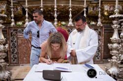 Batizado Sofia_0128