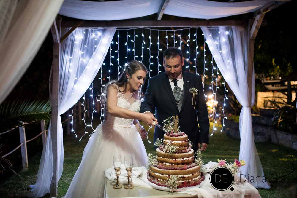 Casamento Sandra & Elson_01464