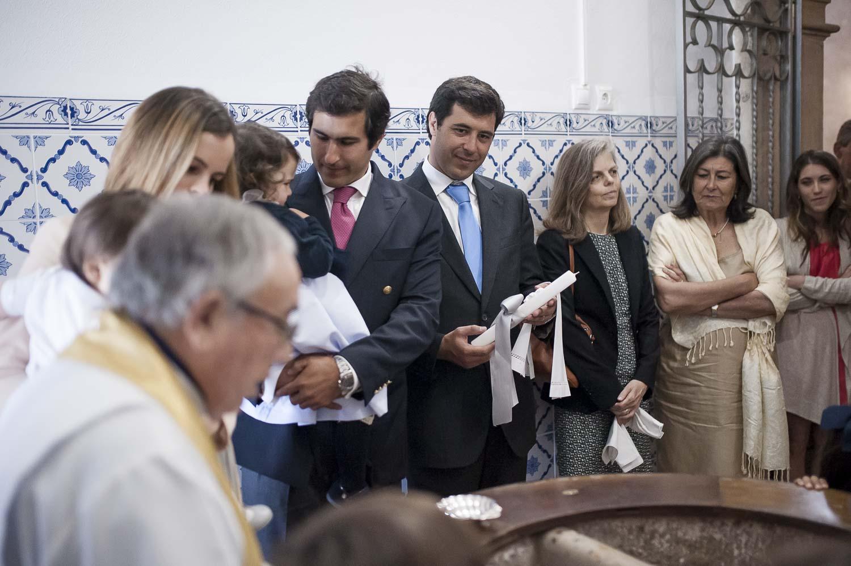 Batizado_Estevão_0215