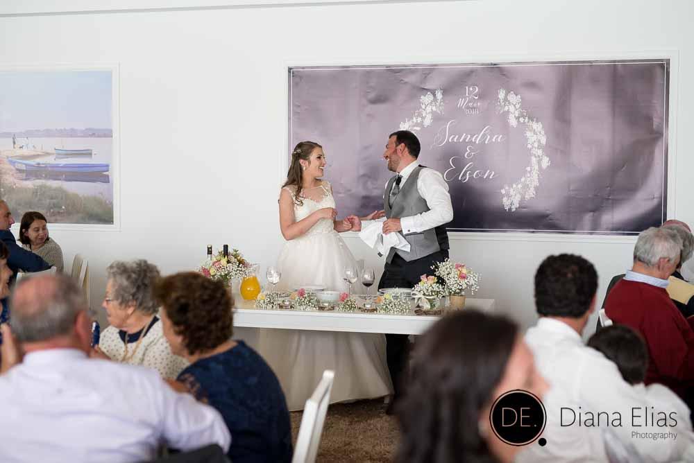 Casamento Sandra & Elson_00472