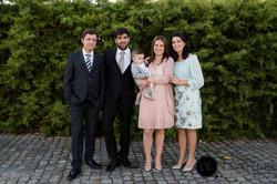 Batizado_João_Maria_00729