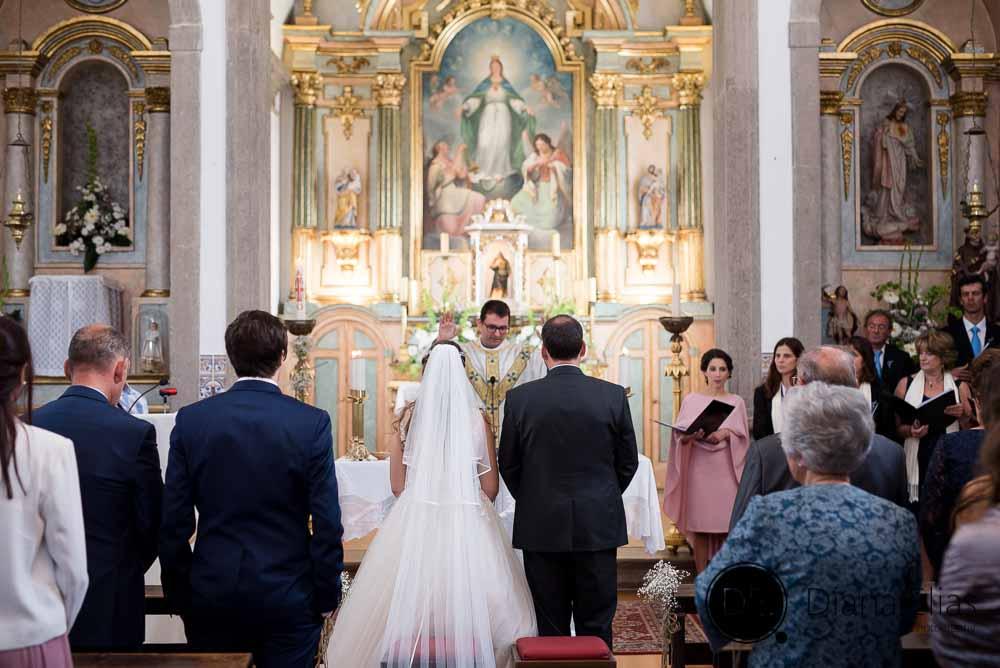 Casamento Sandra & Elson_00375