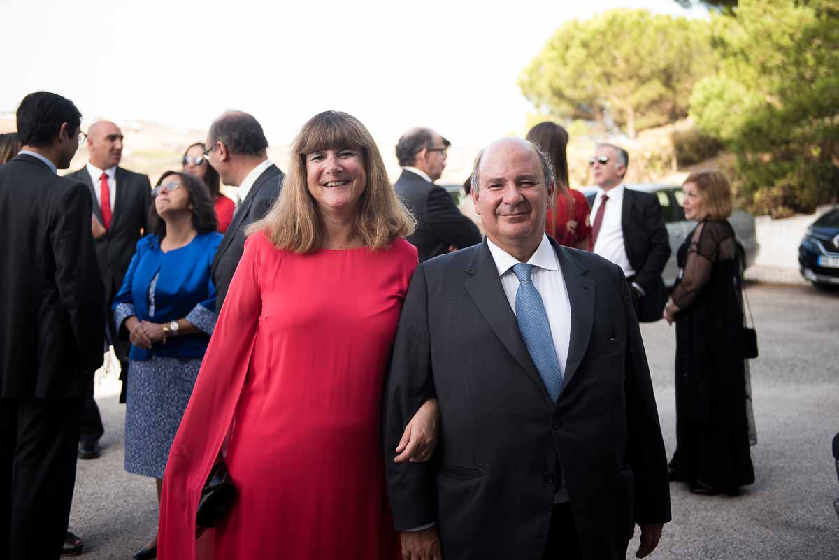 Joana&Vasco_00311