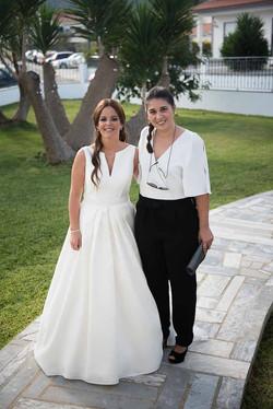 Joana&Vasco_00186
