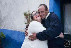 Casamento_J&E_0221