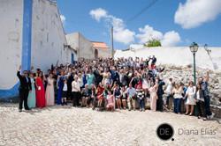 Casamento Sandra & Elson_01626