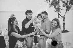Batizado Sofia_0232