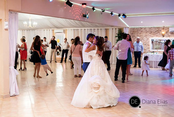 Casamento_S+F_01191.jpg