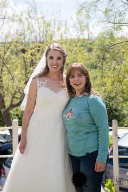 Casamento Sandra & Elson_01267