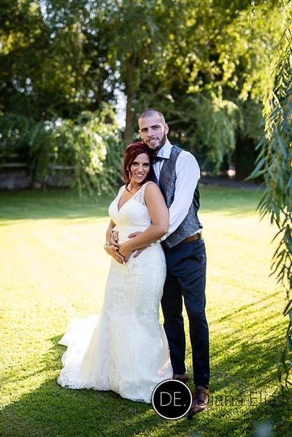 Casamento Joana e Miguel_01430.jpg